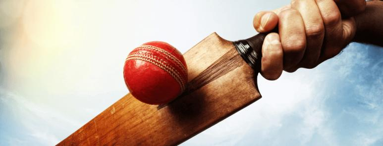 Are cricket betting sites safe?
